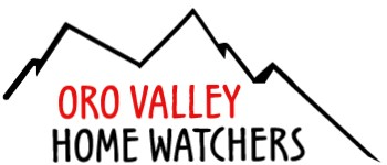Oro Valley Home Watchers